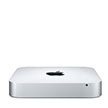 Shop Mac mini