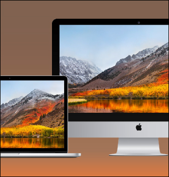 Are you ready for macOS High Sierra? - Mac Business