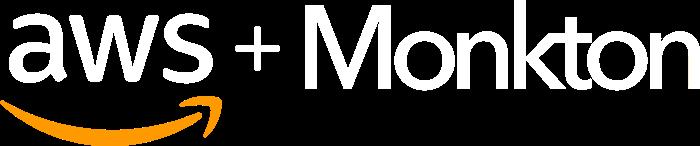 AWS +  Montok