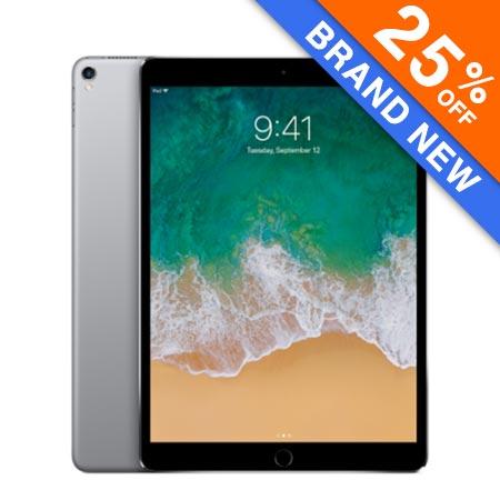 iPad Pro 10.5-inch Wi-Fi