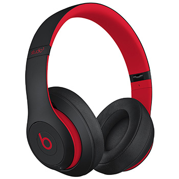 Beats by Dr. Dre Studio3 Wireless Bluetooth Headphones