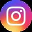 Mac Business Solutions @ Instagram