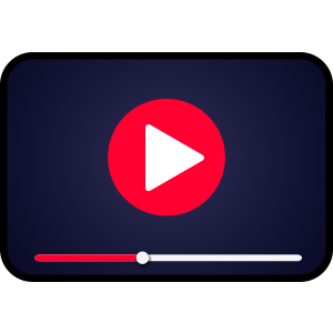 Blackmagic Design Video Streaming