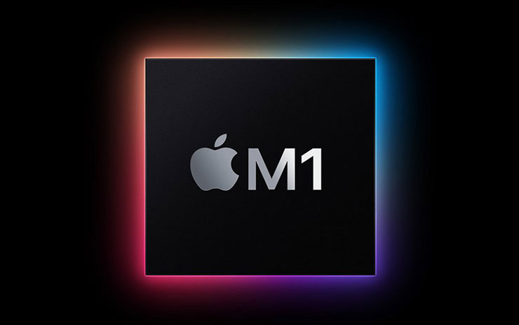 New Startup Modes for M1-Based Macs