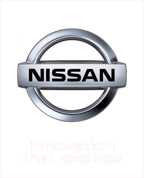 Nissan Online Store